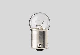 Glödlampor 24V