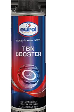 TBN BOOSTER 250ml