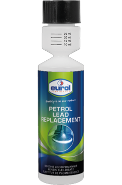 LEAD REPLACEMENT 250ml