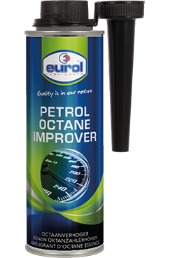 OCTANE IMPROWER 250ml