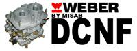DCNF / DCN
