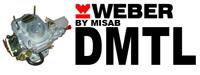 DMTL / DMTR