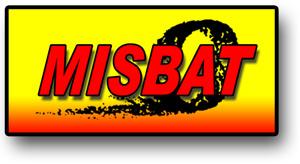 MISBAT MARIN HD 230 AH