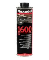 NOXUDOL 1600 1L PL�T