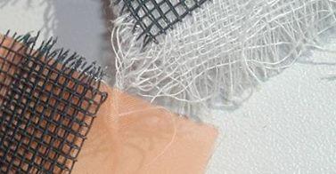 Sprint Filter luftfilter av polyester. Hög kvalitet. Lång hållbarhet. Köp på www.misab.se